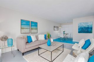 """Photo 4: 104 930 E 7TH Avenue in Vancouver: Mount Pleasant VE Condo for sale in """"Windsor Park"""" (Vancouver East)  : MLS®# R2401750"""