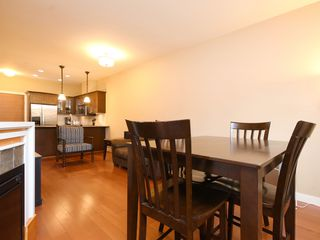 Photo 4: 105 101 Nursery Hill Dr in VICTORIA: VR Six Mile Condo for sale (View Royal)  : MLS®# 825166