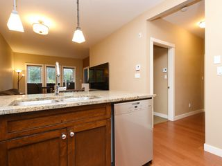 Photo 13: 105 101 Nursery Hill Dr in VICTORIA: VR Six Mile Condo for sale (View Royal)  : MLS®# 825166
