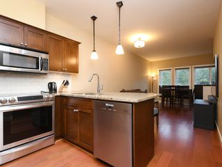 Photo 11: 105 101 Nursery Hill Dr in VICTORIA: VR Six Mile Condo for sale (View Royal)  : MLS®# 825166