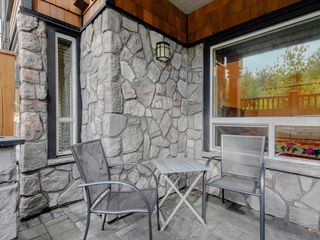 Photo 25: 105 101 Nursery Hill Dr in VICTORIA: VR Six Mile Condo for sale (View Royal)  : MLS®# 825166
