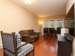 Photo 3: 105 101 Nursery Hill Dr in VICTORIA: VR Six Mile Condo for sale (View Royal)  : MLS®# 825166