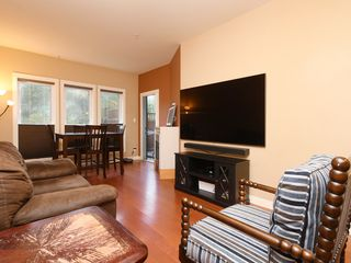 Photo 5: 105 101 Nursery Hill Dr in VICTORIA: VR Six Mile Condo for sale (View Royal)  : MLS®# 825166
