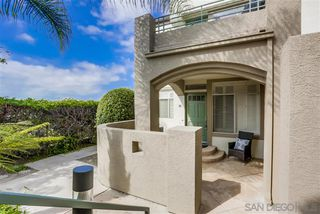 Photo 2: CARMEL VALLEY Condo for sale : 2 bedrooms : 12642 Carmel Country Rd #141 in San Diego