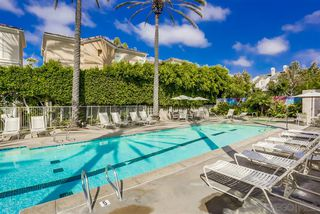 Photo 21: CARMEL VALLEY Condo for sale : 2 bedrooms : 12642 Carmel Country Rd #141 in San Diego
