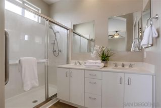 Photo 11: CARMEL VALLEY Condo for sale : 2 bedrooms : 12642 Carmel Country Rd #141 in San Diego