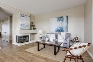Photo 4: CARMEL VALLEY Condo for sale : 2 bedrooms : 12642 Carmel Country Rd #141 in San Diego