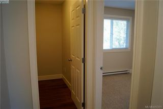 Photo 20: 116 636 Granderson Road in VICTORIA: La Fairway Row/Townhouse for sale (Langford)  : MLS®# 417271