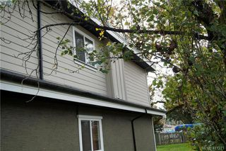 Photo 12: 116 636 Granderson Road in VICTORIA: La Fairway Row/Townhouse for sale (Langford)  : MLS®# 417271