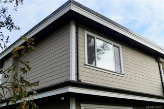 Photo 22: 116 636 Granderson Road in VICTORIA: La Fairway Row/Townhouse for sale (Langford)  : MLS®# 417271