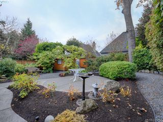 Photo 20: 1158 Oliver St in VICTORIA: OB South Oak Bay Single Family Detached for sale (Oak Bay)  : MLS®# 828923
