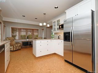 Photo 9: 1158 Oliver St in VICTORIA: OB South Oak Bay Single Family Detached for sale (Oak Bay)  : MLS®# 828923
