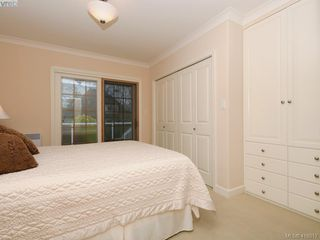 Photo 12: 1158 Oliver St in VICTORIA: OB South Oak Bay Single Family Detached for sale (Oak Bay)  : MLS®# 828923