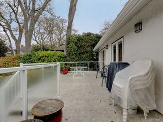 Photo 19: 1158 Oliver St in VICTORIA: OB South Oak Bay Single Family Detached for sale (Oak Bay)  : MLS®# 828923