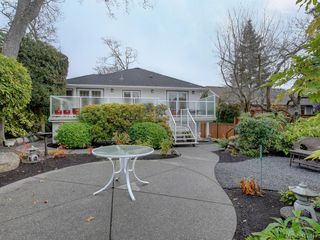 Photo 22: 1158 Oliver St in VICTORIA: OB South Oak Bay Single Family Detached for sale (Oak Bay)  : MLS®# 828923