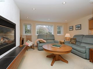 Photo 17: 1158 Oliver St in VICTORIA: OB South Oak Bay Single Family Detached for sale (Oak Bay)  : MLS®# 828923