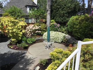 Photo 27: 1158 Oliver St in VICTORIA: OB South Oak Bay Single Family Detached for sale (Oak Bay)  : MLS®# 828923