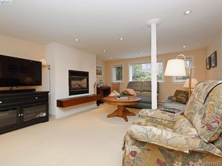 Photo 15: 1158 Oliver St in VICTORIA: OB South Oak Bay Single Family Detached for sale (Oak Bay)  : MLS®# 828923