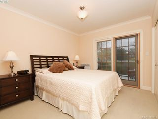 Photo 11: 1158 Oliver St in VICTORIA: OB South Oak Bay Single Family Detached for sale (Oak Bay)  : MLS®# 828923