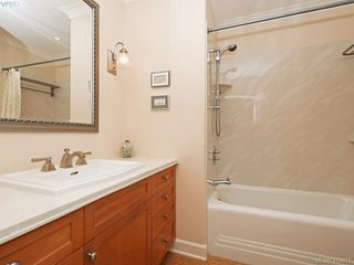 Photo 13: 1158 Oliver St in VICTORIA: OB South Oak Bay Single Family Detached for sale (Oak Bay)  : MLS®# 828923
