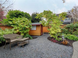 Photo 21: 1158 Oliver St in VICTORIA: OB South Oak Bay Single Family Detached for sale (Oak Bay)  : MLS®# 828923