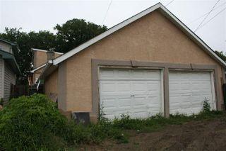 Photo 2: 12040 65 Street in Edmonton: Zone 06 House for sale : MLS®# E4173616