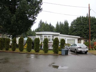 Photo 12: 68 1901 E RYAN E ROAD in COMOX: CV Comox Peninsula Manufactured Home for sale (Comox Valley)  : MLS®# 830252