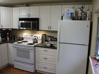 Photo 19: 68 1901 E RYAN E ROAD in COMOX: CV Comox Peninsula Manufactured Home for sale (Comox Valley)  : MLS®# 830252