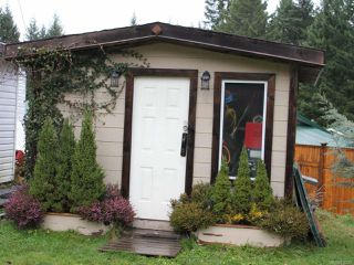 Photo 4: 68 1901 E RYAN E ROAD in COMOX: CV Comox Peninsula Manufactured Home for sale (Comox Valley)  : MLS®# 830252