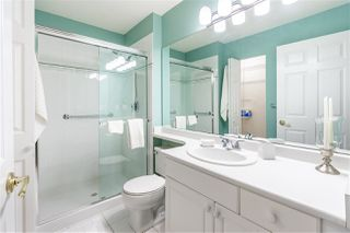 """Photo 11: 104 2985 PRINCESS Crescent in Coquitlam: Canyon Springs Condo for sale in """"Princess Gate"""" : MLS®# R2431204"""