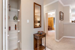 """Photo 6: 104 2985 PRINCESS Crescent in Coquitlam: Canyon Springs Condo for sale in """"Princess Gate"""" : MLS®# R2431204"""
