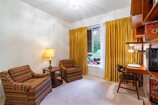 """Photo 17: 104 2985 PRINCESS Crescent in Coquitlam: Canyon Springs Condo for sale in """"Princess Gate"""" : MLS®# R2431204"""