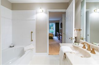 """Photo 16: 104 2985 PRINCESS Crescent in Coquitlam: Canyon Springs Condo for sale in """"Princess Gate"""" : MLS®# R2431204"""
