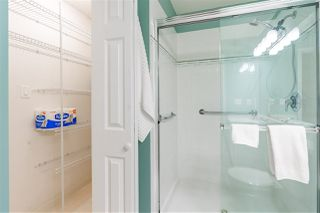 """Photo 12: 104 2985 PRINCESS Crescent in Coquitlam: Canyon Springs Condo for sale in """"Princess Gate"""" : MLS®# R2431204"""