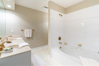 """Photo 15: 104 2985 PRINCESS Crescent in Coquitlam: Canyon Springs Condo for sale in """"Princess Gate"""" : MLS®# R2431204"""