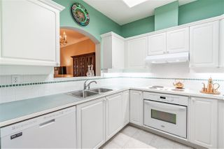 """Photo 8: 104 2985 PRINCESS Crescent in Coquitlam: Canyon Springs Condo for sale in """"Princess Gate"""" : MLS®# R2431204"""