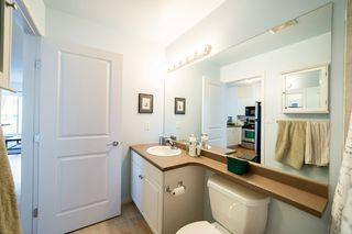 Photo 28: 501 10504 99 Avenue in Edmonton: Zone 12 Condo for sale : MLS®# E4188573