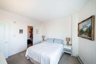 Photo 31: 501 10504 99 Avenue in Edmonton: Zone 12 Condo for sale : MLS®# E4188573