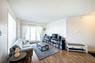 Photo 20: 501 10504 99 Avenue in Edmonton: Zone 12 Condo for sale : MLS®# E4188573