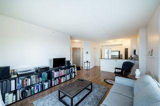 Photo 25: 501 10504 99 Avenue in Edmonton: Zone 12 Condo for sale : MLS®# E4188573