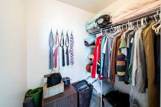 Photo 33: 501 10504 99 Avenue in Edmonton: Zone 12 Condo for sale : MLS®# E4188573