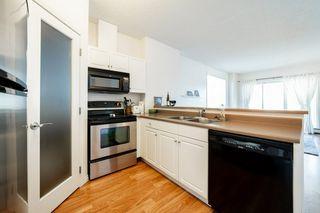 Photo 17: 501 10504 99 Avenue in Edmonton: Zone 12 Condo for sale : MLS®# E4188573