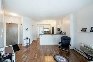 Photo 19: 501 10504 99 Avenue in Edmonton: Zone 12 Condo for sale : MLS®# E4188573
