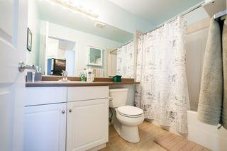 Photo 26: 501 10504 99 Avenue in Edmonton: Zone 12 Condo for sale : MLS®# E4188573