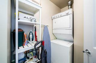 Photo 35: 501 10504 99 Avenue in Edmonton: Zone 12 Condo for sale : MLS®# E4188573