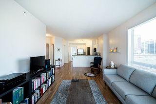 Photo 24: 501 10504 99 Avenue in Edmonton: Zone 12 Condo for sale : MLS®# E4188573