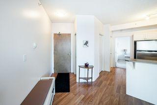 Photo 8: 501 10504 99 Avenue in Edmonton: Zone 12 Condo for sale : MLS®# E4188573