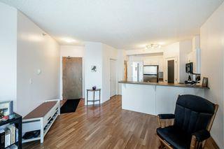 Photo 18: 501 10504 99 Avenue in Edmonton: Zone 12 Condo for sale : MLS®# E4188573