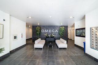 Photo 5: 501 10504 99 Avenue in Edmonton: Zone 12 Condo for sale : MLS®# E4188573