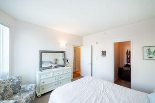 Photo 32: 501 10504 99 Avenue in Edmonton: Zone 12 Condo for sale : MLS®# E4188573
